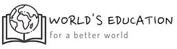 Worlds Edu